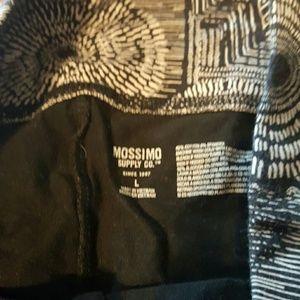 Mossimo Supply Co. Pants - Mossimo yoga capris